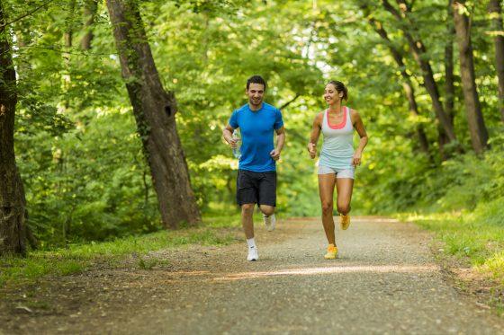 Škola trčanja – najbolje što možete napraviti za sebe