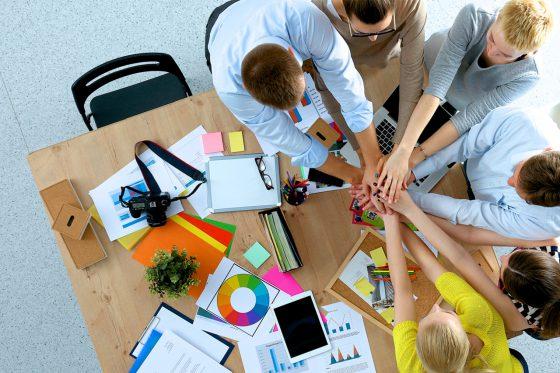 Pobjegnite od poslovne svakodnevnice i unaprijedite svoj tim