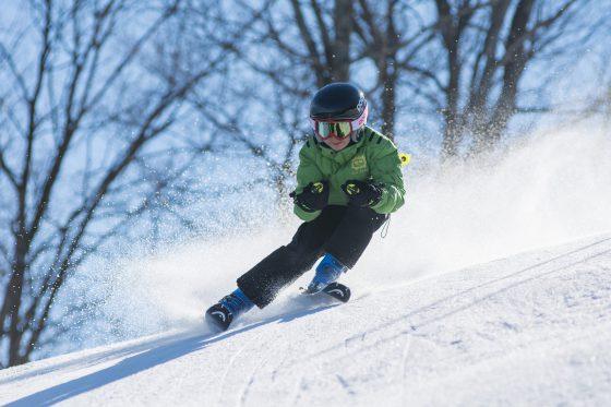 Škola skijanja za djecu predškolske dobi – kroz igru će zavoljeti skijanje i uživati na snijegu