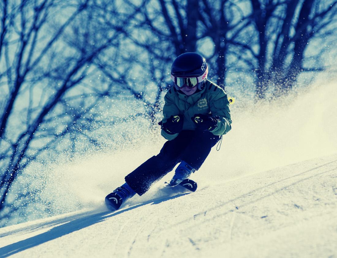 Ski 2 go